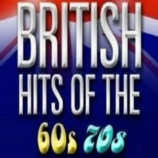 British Hits Radio 5