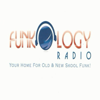 FUNKOLOGY RADIO