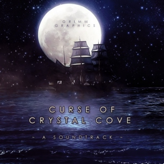 Curse of Crystal Cove