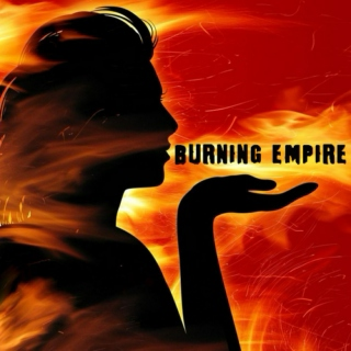 Burning Empire