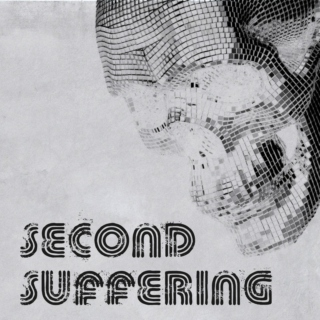 #2 - Second Suffering