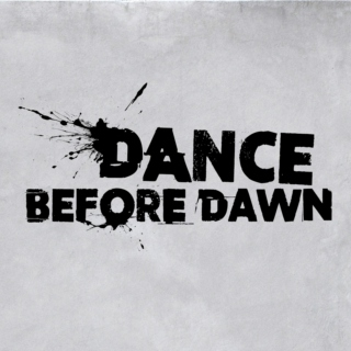 #12 - Dance Before Dawn