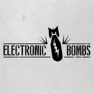 #16 - Electronic Bombs