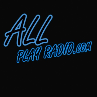 All Play Radio
