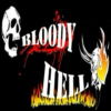 Bloody Hell Vol. 3