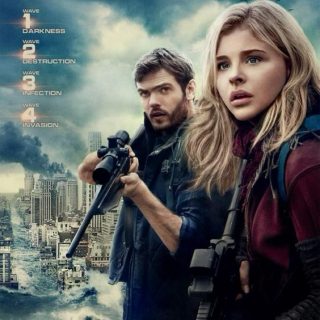 The 5th Wave (Official Soundtrack)