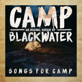 songs for camp