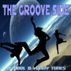 The Groove Side