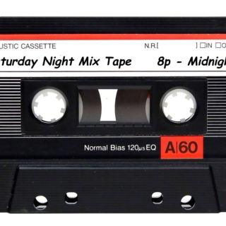SaturdayNightmix1
