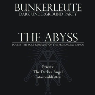 The Abyss - Part 1