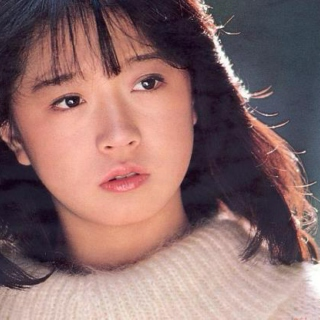 JPOP 1984 - My favorite Hits (2/2)