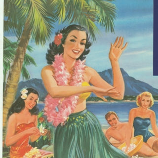 queen of makaha