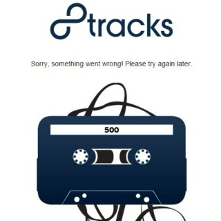 Adieu International 8tracks Friends