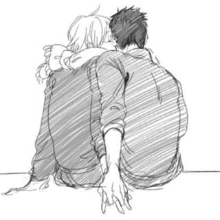 the good things in life are better with you // daisuga fanmix.
