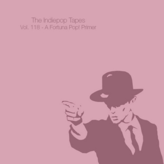 The Indiepop Tapes, Vol. 118: A Fortuna Pop! Primer