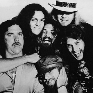 Twang Thursday (Skynyrd's Kynyrds Edition)