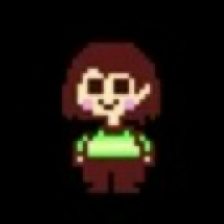 You're Gonna Have a Bad Time - Undertale Genocide Route