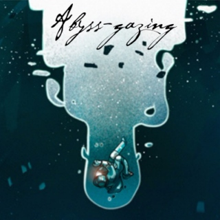 Abyss-gazing