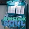 Jukebox Soul Volume 01
