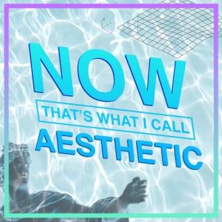 aesthetic pop mix no. 1