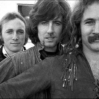 Crosby Stills & Nash Are Done, and the Music World Should Mourn