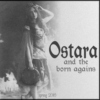 Ostara and the Born Agains