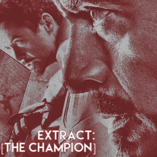 EXTRACT THE CHAMPION