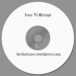 June 2015 - Hits (bestintunes.wordpress.com