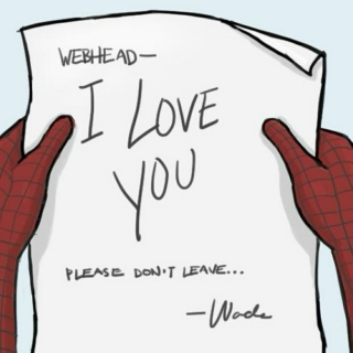 To Spidey