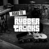 Road To Converse Rubber Tracks, Season II Finalists