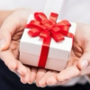 Small Gifts
