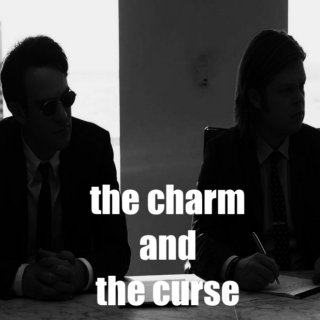 II. The charm and the curse