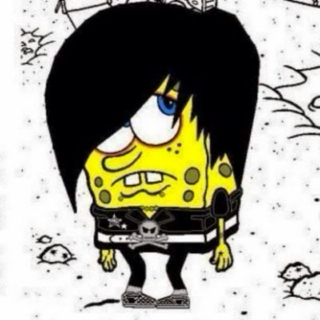 emo is love // emo is life