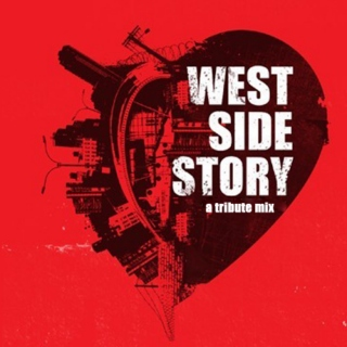 West Side Story: A Tribute