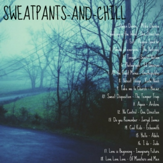 sweatpants-and-chill