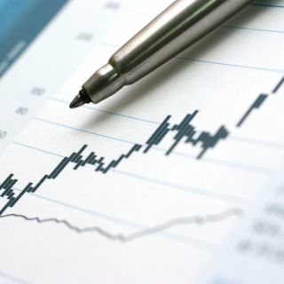 Investing Tips for New Investors