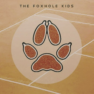 The Foxhole Kids