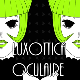 oculaire