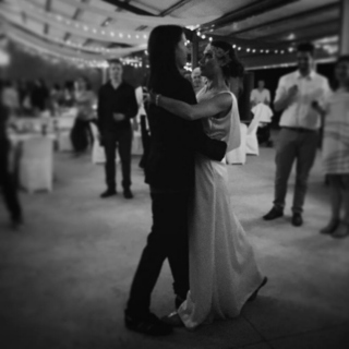 All the Music played at my Wedding