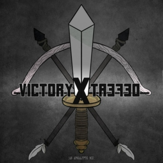 Victory & Defeat