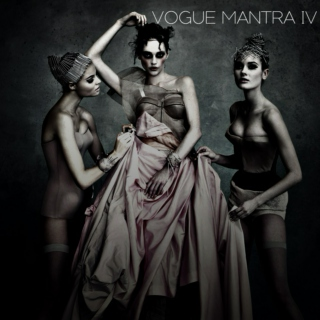 Vogue Mantra IV