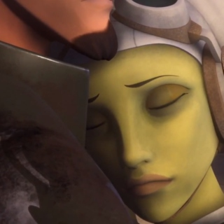 """We'll See Each Other Again"""