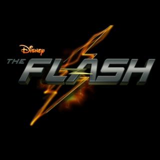 The Flash: Disney