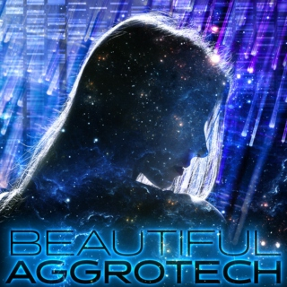 Beautiful Aggrotech