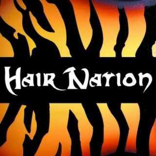 Hair Nation