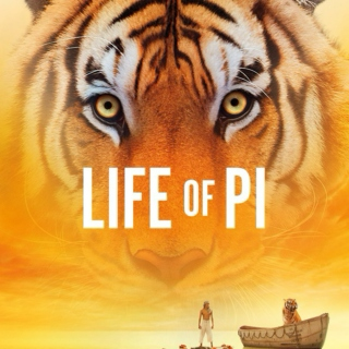 Freedom In the Life of Pi