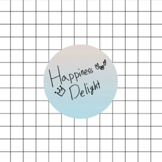 Happiness Delight