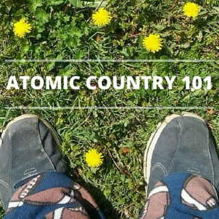 Atomic Country 101