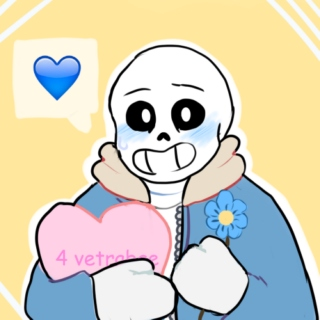 skeleton boyfriend