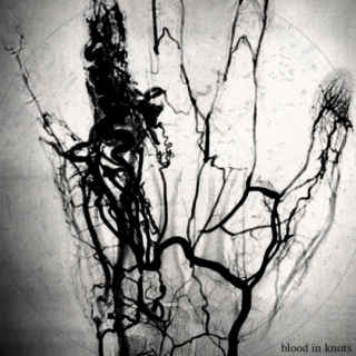Blood in Knots: Fenris Playlist